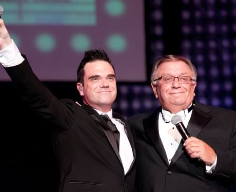 robbie-williams-and-father