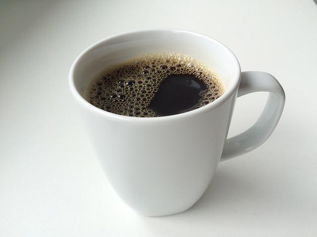 cafea dimineata, sevraj cafea