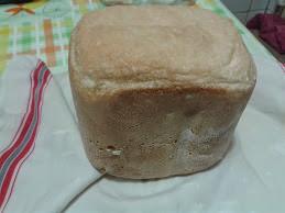 paine in casa,masina facut paine,reducere masini paine