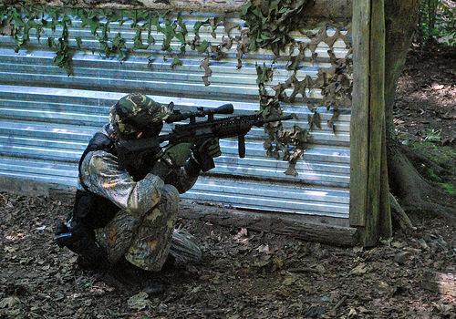 airsoft,pistol airsoft,mitraliera airsoft