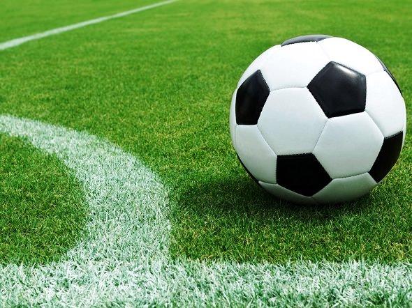 regulament fotbal,meci fotbal atractiv