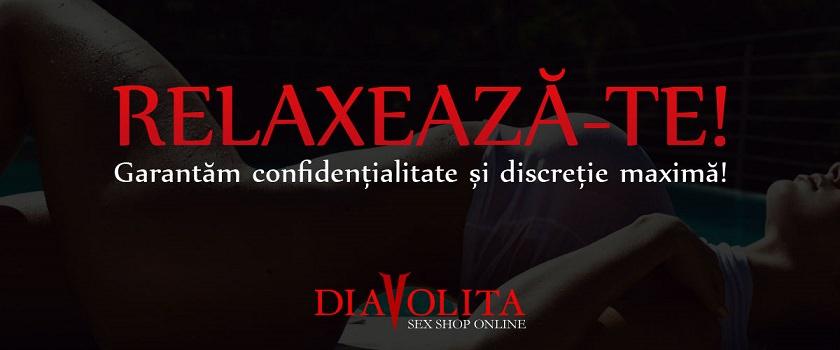 banner-diavolita