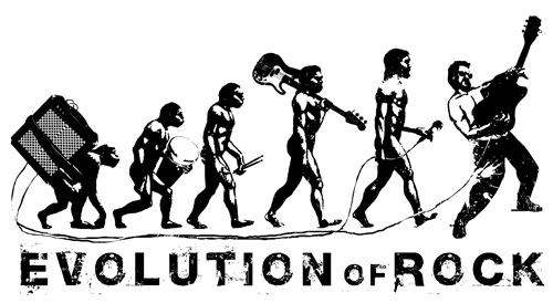 evolution_of_rock_A1