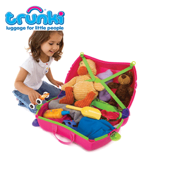 valiza-copii-trunki