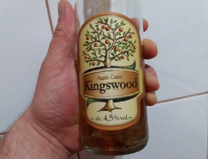Kaufland NU serveste alcoolice minorilor