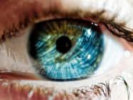Ziua in care am fost la oftalmolog