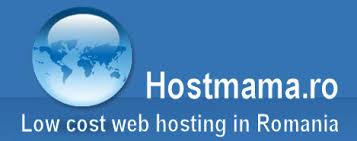 Când mergi pe host ieftin, se poate întâmpla și asta…