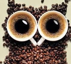 Azi e ziua internațională a cafelei