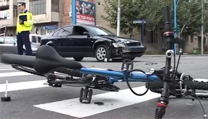 accident-biciclist