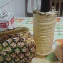 cum-curat-ananas