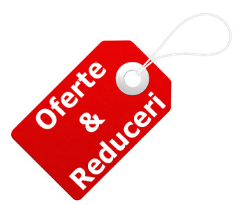 reducere-smartphone